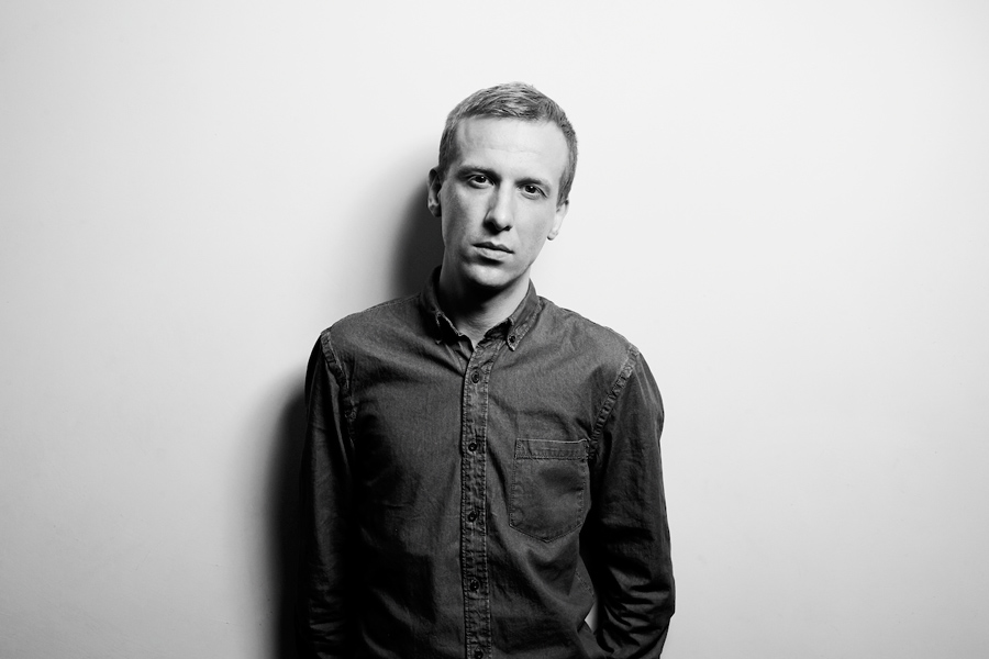 Ten Walls First Interview After Homophobic Comments