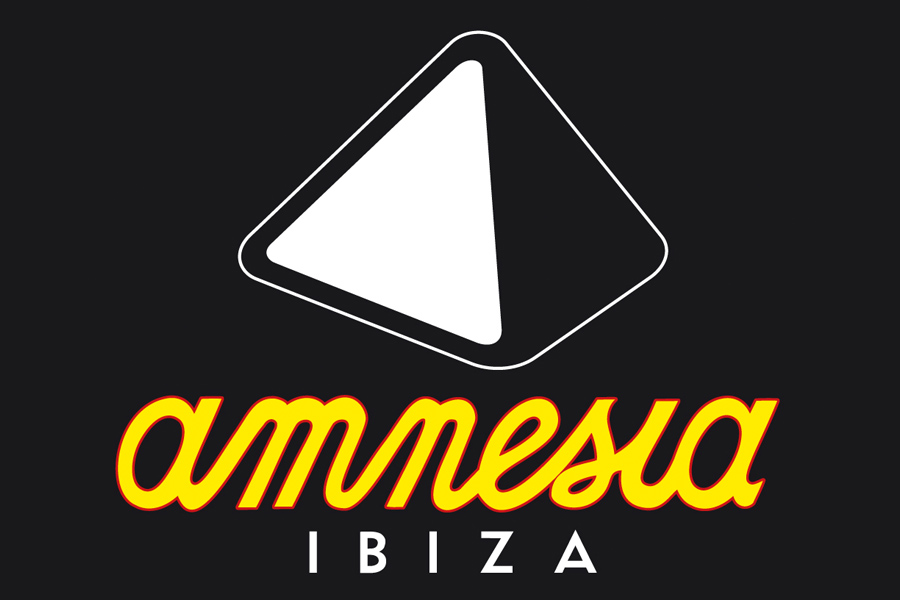 Full Raid By The Civil Guard At Amnesia Ibiza