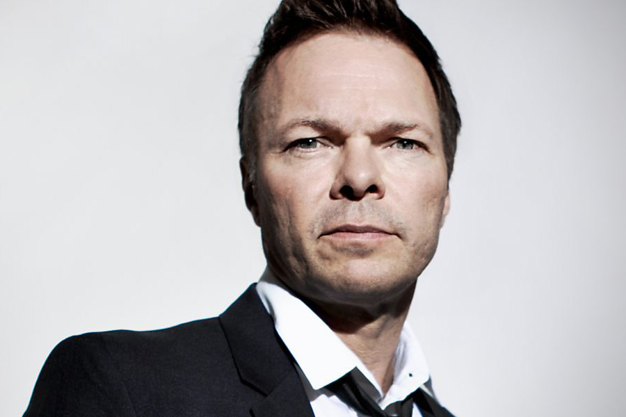 """""""All Gone Pete Tong"""" First North American Tour Announced"""