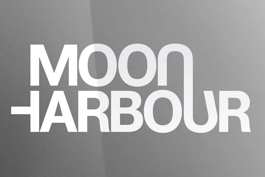 Various Artists – Orbiter II (Moon Harbour)