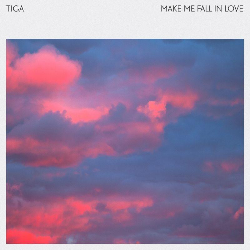 make-me-fall-in-love