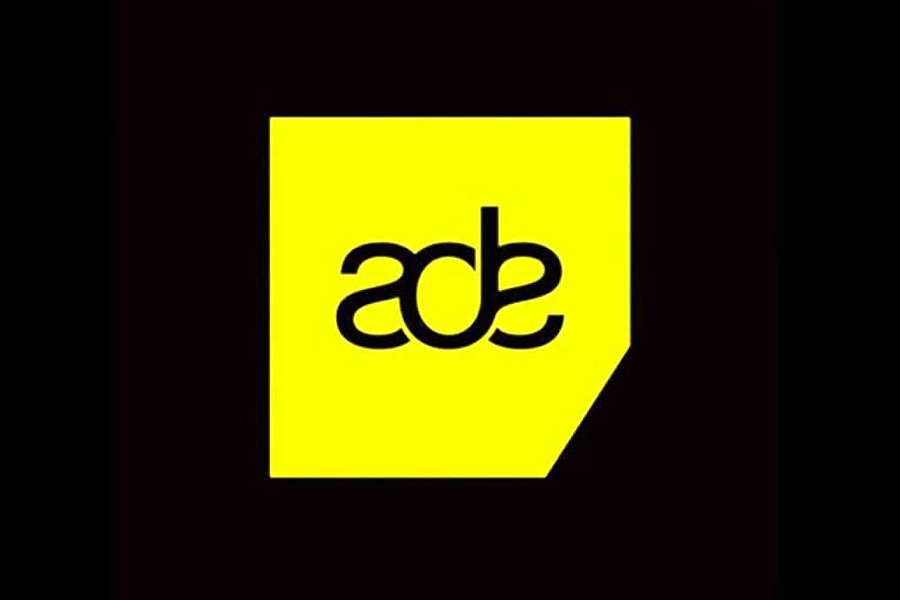 Top 10 Parties Not To Miss This ADE!