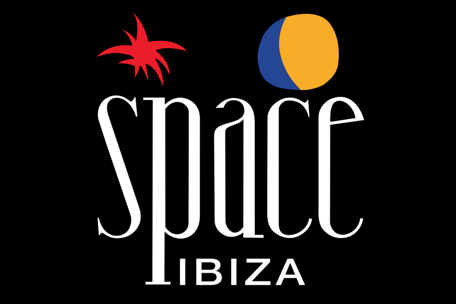 Space Ibiza Reveals Its Closing Fiesta Lineup