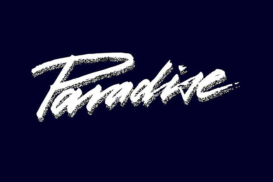 Hot Creations Launch 'Paradise On Earth' Compilation