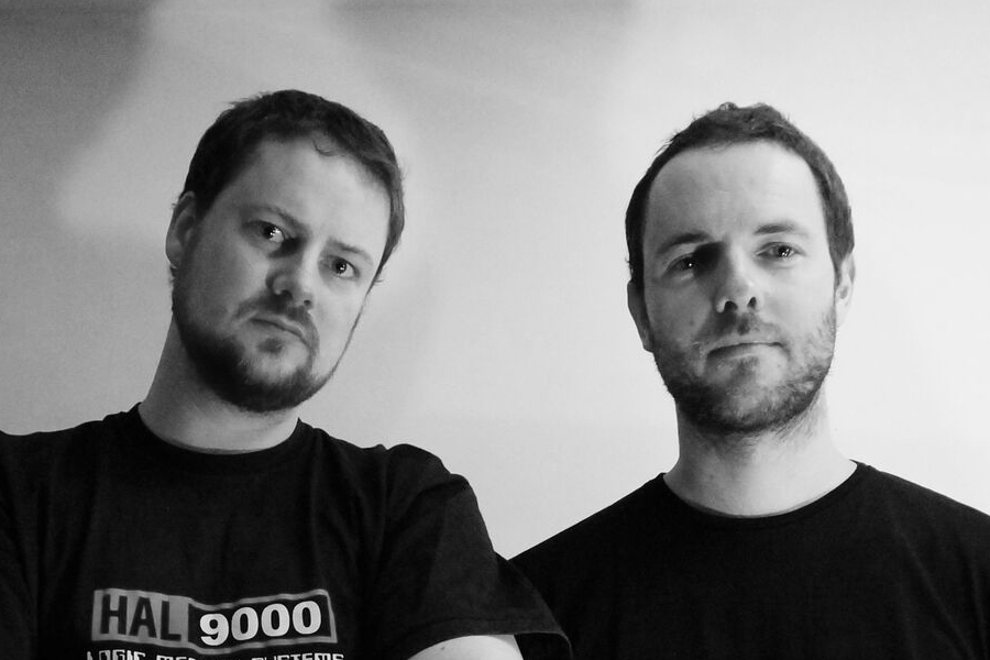 Posthuman Shares Their Favorite Modern Acid Classics