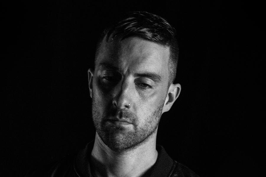 Stream Scuba's Fabric 90 Promo Mix