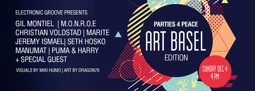 parties-4-peace-art-basel