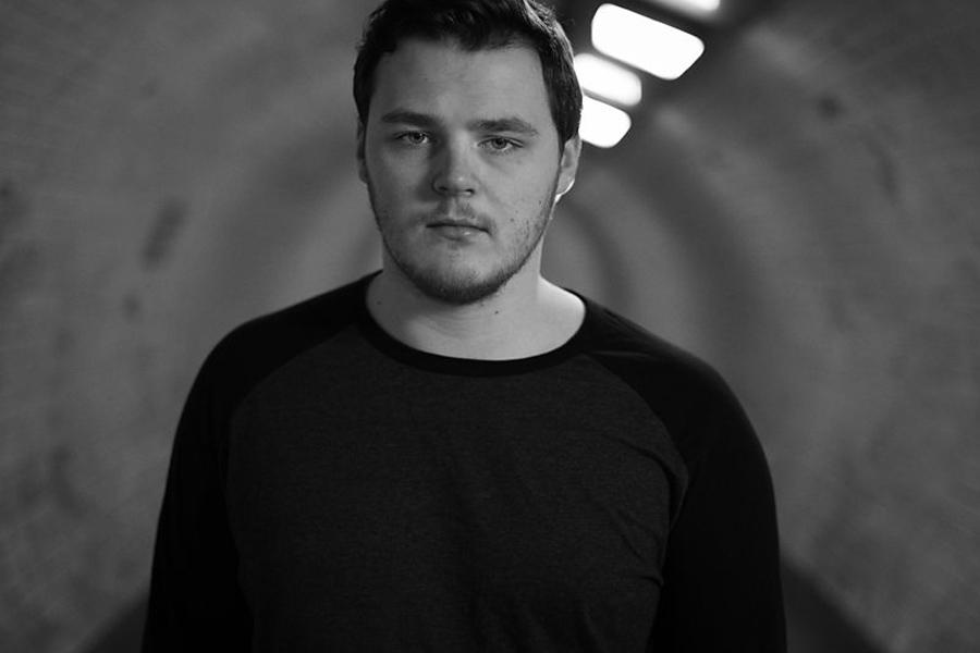 Lee Walker Talks To Point Blank At DJ Mag's 'Best Of British' Awards