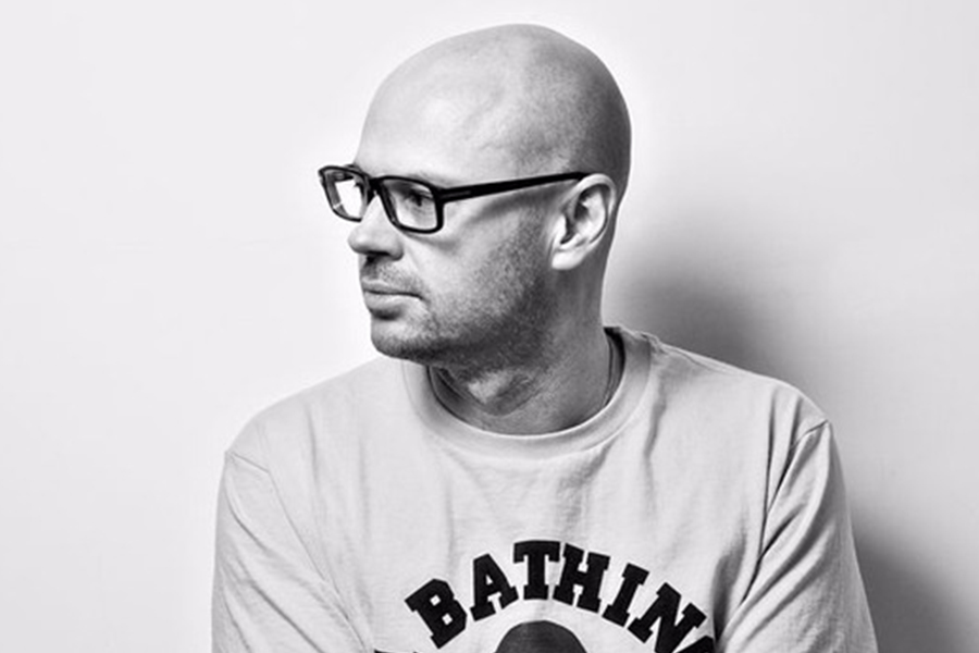 """Dave Seaman: """"All That Matters Is The DJ Performs Well Using Whatever Format He Chooses, Vinyl Or Digital"""""""
