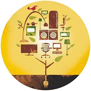 https://i2.wp.com/www.electronichouse.com/images/uploads/E0611.10things.energy_tree.jpg?w=640