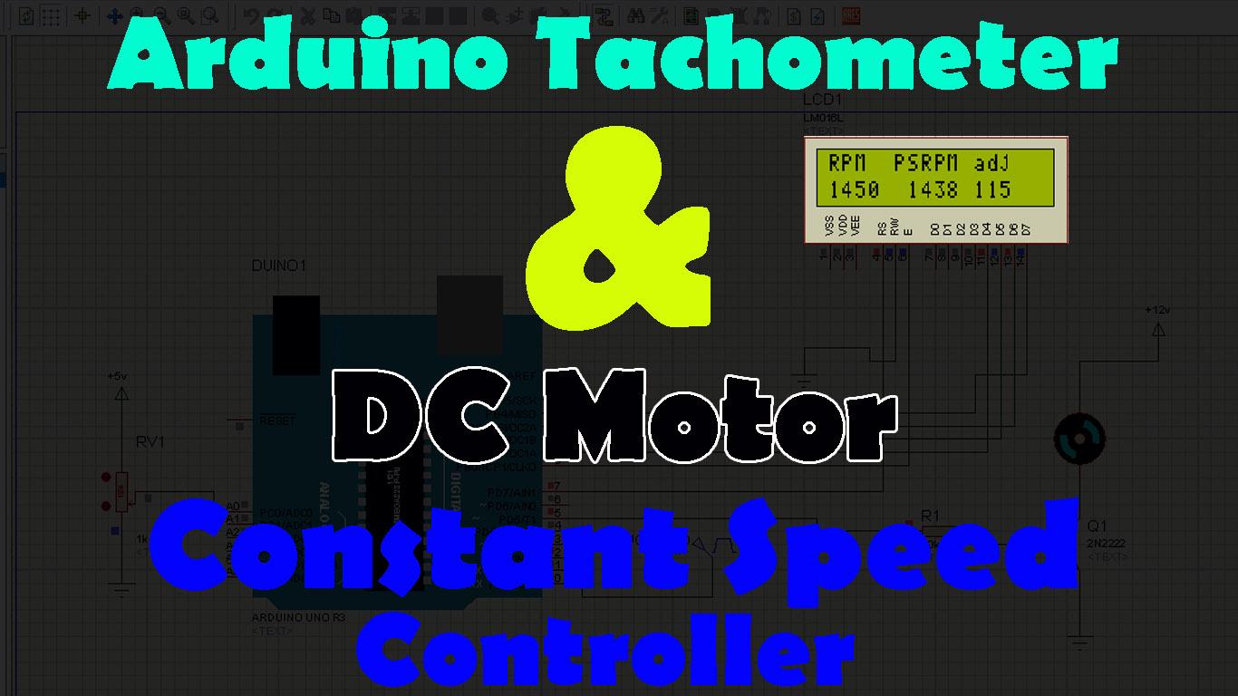 Dc Motor Wiring Diagram Also Simple Dc Motor Control Circuit Diagram