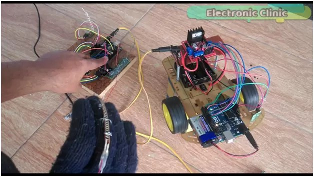 Best Arduino Projects 2020
