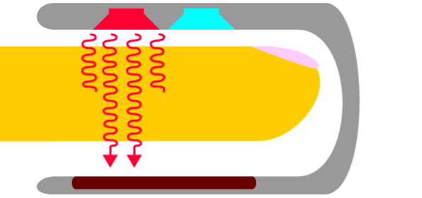 Max30100 Pulse Oximeter
