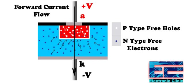 Semiconductor Diodes