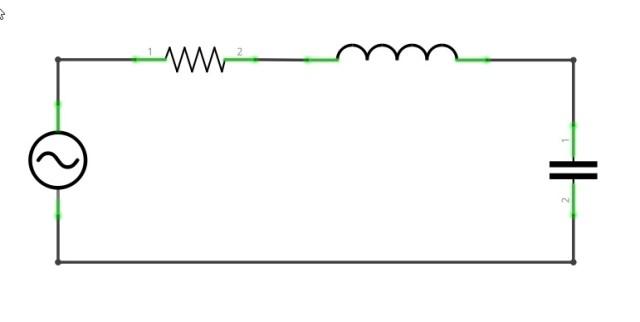 Alternating Current
