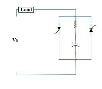 Static Switch