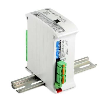 Arduino Vs PLC