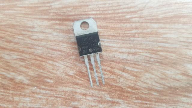 Arduino IR Remote