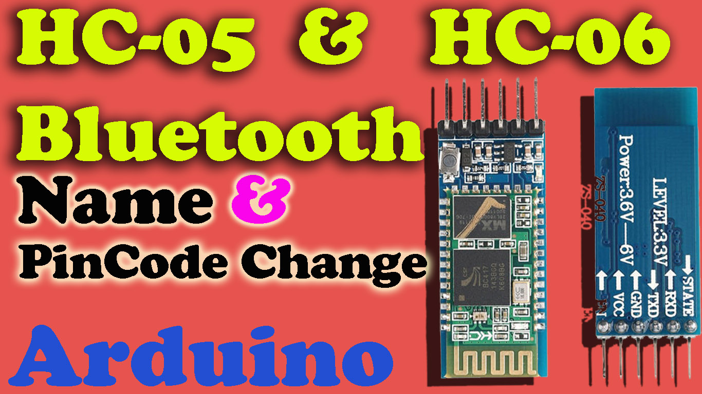 Arduino Bluetooth controlled Robot using L298n Motor Driver Android App