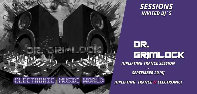 sessions_invited_djs_dr_grimlock_09_29_2019_trance