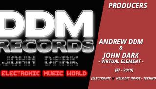 producers_andrew_ddm__john_dark_-_virtual_element