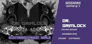 sessions_invited_djs_dr_grimlock_november_2019_techno