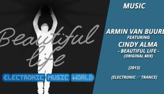 music_armin_van_buuren_featuring_cindy_alma_-_beautiful_life_original_mix