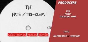 producers_t78_-_fisto_original_mix
