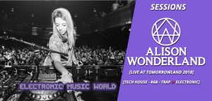 sessions_pro_djs_alison_wonderlandn_-_live_at_tomorrowland-2018