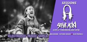 sessions_pro_djs_steve_aoki_-_live_at_tomorrowland_2018