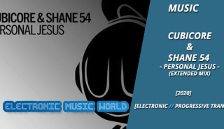 music_cubicore__shane_54_-_personal_jesus_extended_mix