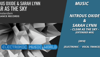 music_nitrous_oxide__sarah_lynn_clear_as_the_sky_extended_mix