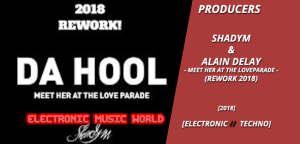 producers_shadym__alain_delay_-_meet_her_at_the_loveparade_rework_2018