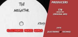 producers_t78_-_megator_original_mix
