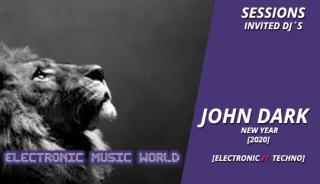 sessions_invited_djs_john_dark_-_new_year_techno