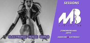 sessions_pro_djs_mariana_bo_-_live_at_tomorrowland-2019