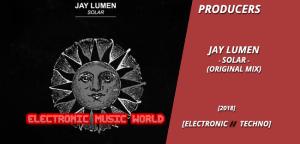 producers_jay_lumen_-_solar_original_mix