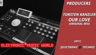producers_torsten_kanzler_-_our_love_original_mix