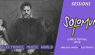 sessions_pro_djs_solomun_-_live_at_cercle_festiva_-2019