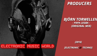 producers_björn_torwellen_-_papa_legba_original_mix