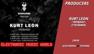 producers_kurt_leon_-_treibjagd_t78_remix