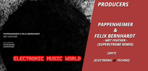 producers_pappenheimer__felix_bernhardt_-_wet_feather_superstrobe_remix