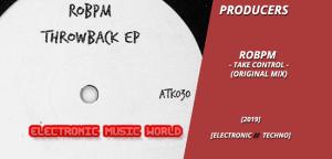producers_robpm_-_take_control_original_mix