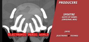 producers_spektre_-_gates_of_dawn_original_mix