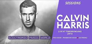 sessions_pro_djs_calvin_harris_-_live_at_tomorrowland-2013