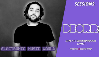 sessions_pro_djs_deorro_-_live_at_tomorrowland-2015