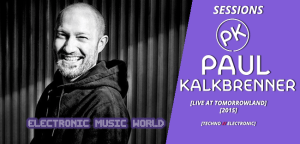sessions_pro_djs_paul_kalkbrenner_-_live_at_tomorrowland-2015