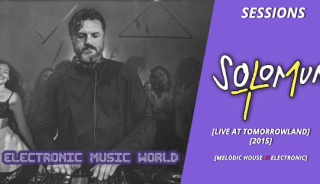 sessions_pro_djs_solomun_-_live_at_tomorrowland_-2015