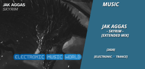 music_jak_aggas_-_skyrim_extended_mix