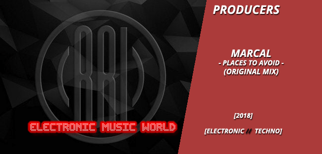 producers_marcal_-_places_to_avoid_original_mix